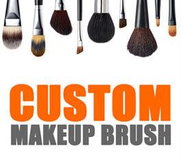 Home-JAF Brush